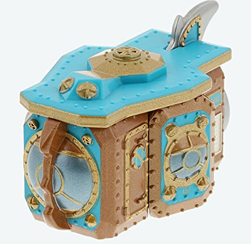 ディズニー トミカ ネプチューン号 海底2万マイル ビークルコレクション ディズニーシー TDS お土産 プレ...