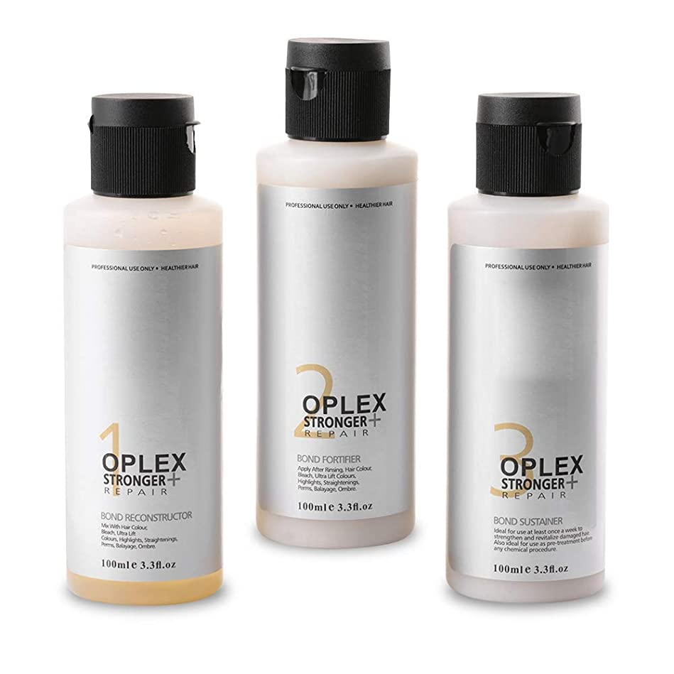 社会主義者降臨ソブリケットzjchao ヘアケア製品は、染毛の前に保護を提供し、効率的に乾燥した髪、メンズとレディースと髪のすべての種類のために合う傷んだ髪の問題を防止します