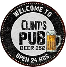 clint black beer