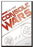 Console wars. SEGA vs Nintendo : la guerre qui a bouleversé le monde vidéoludique : Volume 2