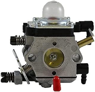 Walbro Replacement Carburetor WT-253-1 for Stihl BG4227, BG72 Leaf Blowers
