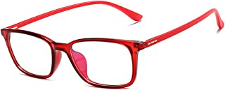 Aiweijia Reading glasses TR90 Spring Hinge Anti blue ray glasses 1.0 To 4.0