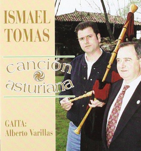 Cancion Asturiana