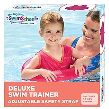 Best swim school swim trainer Reviews