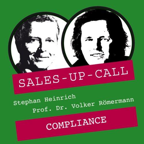 Compliance Titelbild