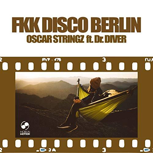 Fkk Disco Berlin