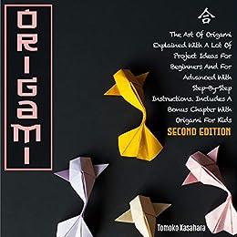 Sell Box Tomato Sliced 3D Origami ... | Stock vector | Colourbox | 260x260