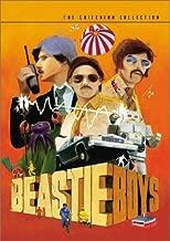 Best criterion beastie boys Reviews