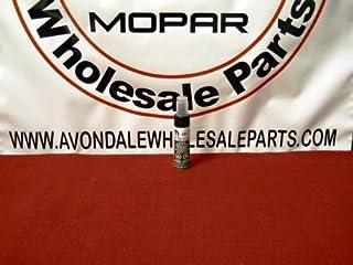 Suchergebnis Auf Für Jeep Ausbesserungslacke Lackieren Auto Motorrad