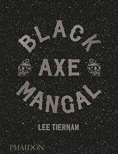 Black Axe Mangal (FOOD COOK)