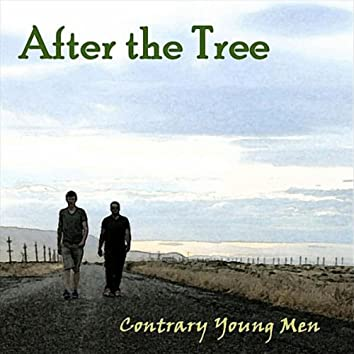 Contrary Young Men EP