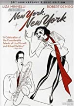 newyork newyork movie