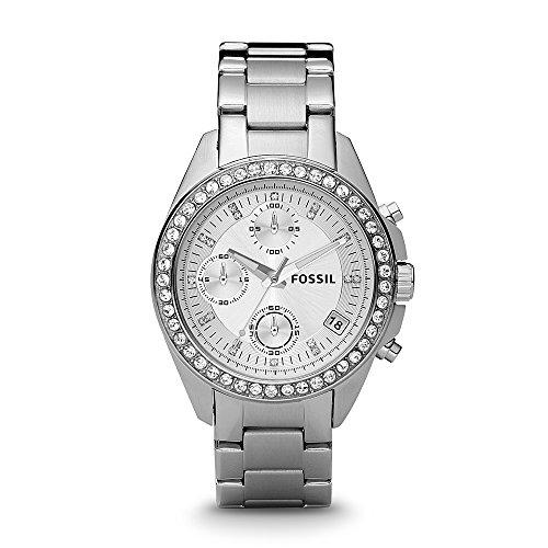 Orologio Da Donna Fossil Es2681