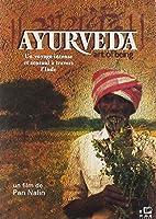 STUDIO CANAL - AYURVEDA (1 DVD)