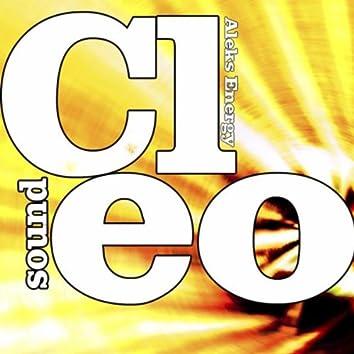 Cleo Sound (Original Mix)