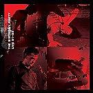 Live 81-82 (Vinyl) [Importado]