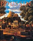 Poussin