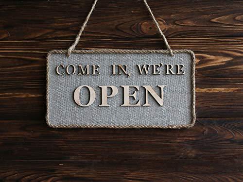 placa abierto cerrado fabricante EricauBird