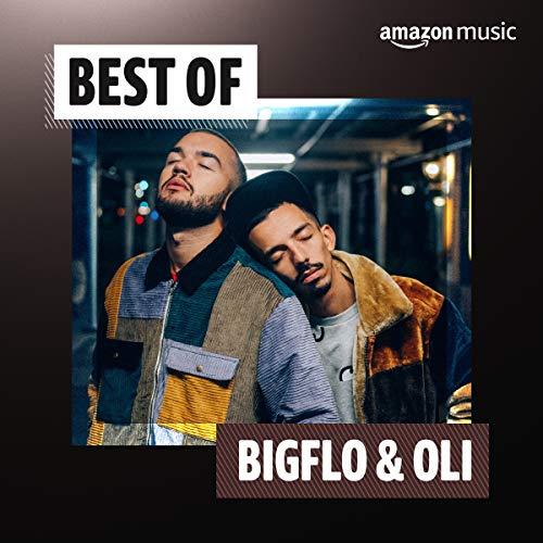 Best of Bigflo & Oli