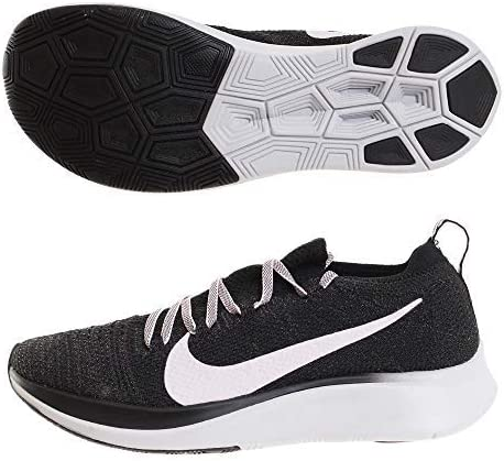 Nike Women's WMNS Fly Now on sale NEW before selling Zoom Trainers