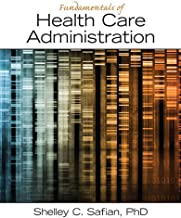 Best healthcare administration textbooks Reviews