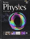 Holt McDougal Physics: Student Edition 2015