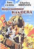 Bajo Cualquier Bandera [DVD]