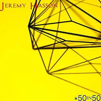 #50in50