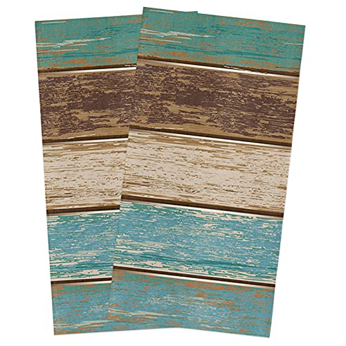 Top 10 Best Selling List for rustic kitchen towels