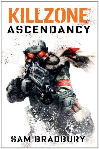 Killzone - ascendancy (Ficcion)