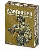DVG: Warfighter, World War II Tactical Combat Card Game