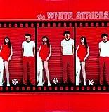 The White Stripes: The White Stripes [Vinyl LP] (Vinyl)