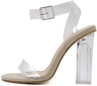Femme Amazon Chaussure Amazon Sandale Chaussure Amazon Sandale Chaussure Sandale Femme Femme Amazon Femme Chaussure 80vNnwm