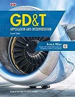 Gd&t - Application and Interpretation