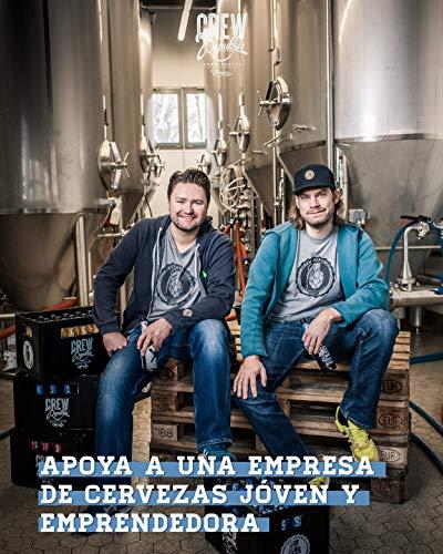 CREW Republic Craft Beer Box - 7