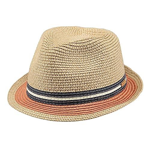 Barts -   Damen Fluoriet Hat