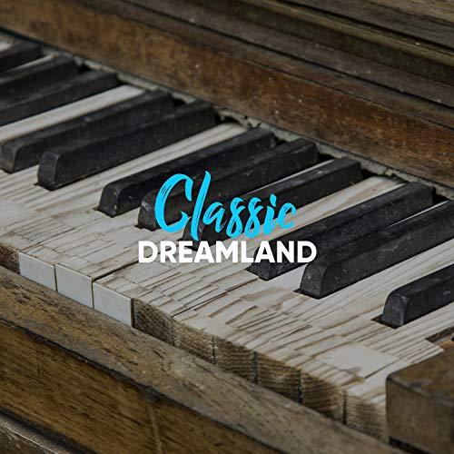 Classic Dreamland