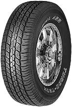 Best turbo tech tires Reviews