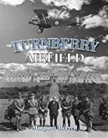 Turnberry Airfield