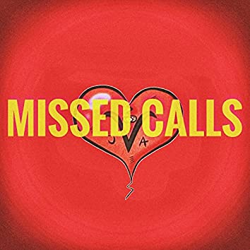 Missed Calls
