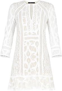 8c8332fb326 Amazon.com: bcbgmaxazria dress - Runway Catalog: Clothing, Shoes ...