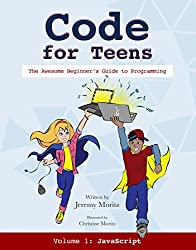 The Best Coding Books for Kids - Teach Your Kids Code