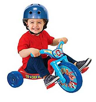 Best cruiser tricycle Reviews
