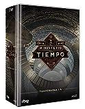 El ministerio del tiempo (Pack T1 a T4) [DVD]
