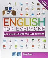 English for Everyone. Wortschatz: Der visuelle Wortschatz-Trainer