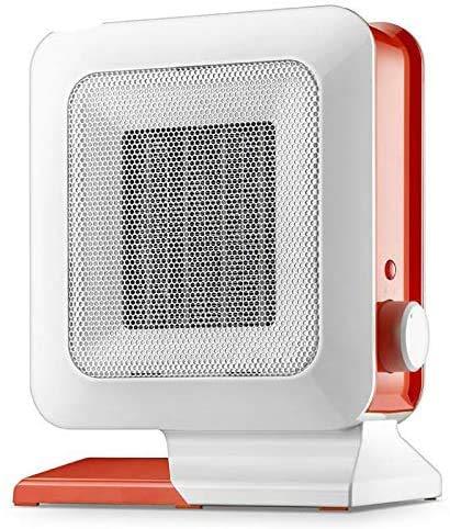 ZHICHUAN Energiesparventilator Heizung Heizung Wasserdichtes Badheizer Haushaltselektroheizungen Warm Fan Büro Energiespar