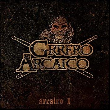 Arcaico 1