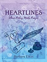 Heartlines: Where Poetry Meets Prayer