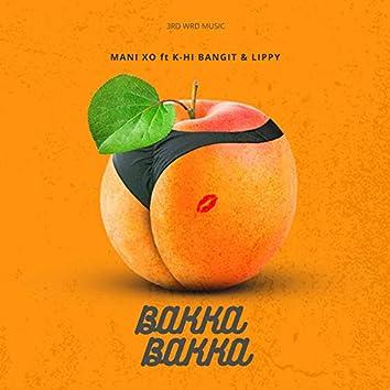 Bakka Bakka