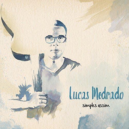 Lucas Medrado